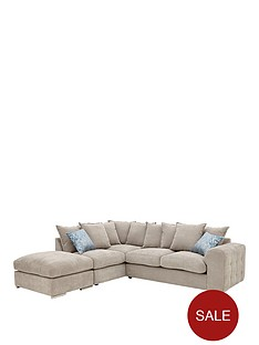 cavendish-sophia-left-hand-fabric-corner-group-sofa-with-footstool