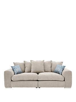 cavendish-sophia-4-seater-fabric-sofa