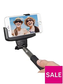 kitvision-bluetooth-selfie-stick-with-phone-holder