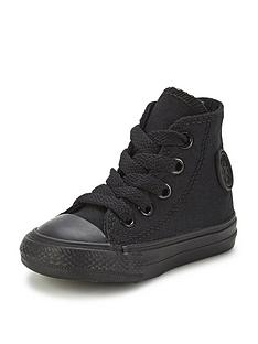 converse-chuck-taylor-all-star-mono-canvas-hi-toddler-plimsolls