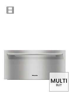 miele-esw6129-sous-chef-warming-drawer