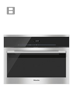 miele-dg6100-built-in-single-steam-oven-with-multisteam-technology-stainless-steel