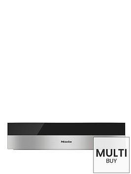 miele-esw6114-warming-drawer