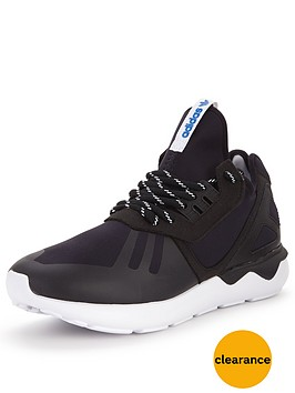 adidas-originals-tubular-runner