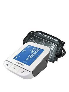 salter-premium-arm-blood-pressure-monitor