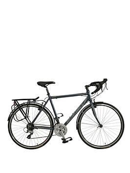 british-eagle-morgan-touring-road-bike
