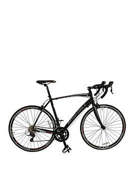 british-eagle-alloy-cobra-road-bike-with-carbon-fork