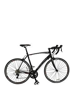 british-eagle-cobra-mens-alloy-road-bike-55cm-frame