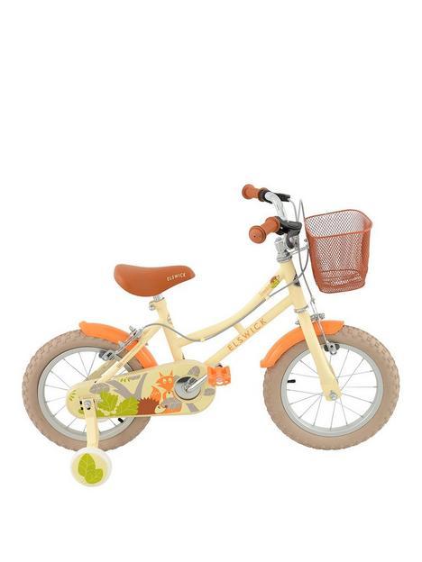elswick-freedom-girls-heritage-bike-14-inch-wheel