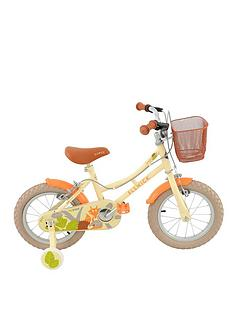 elswick-freedom-girls-heritage-bike-14-inch-wheel