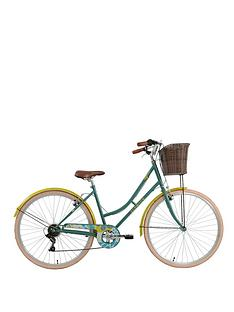 elswick-liberty-ladies-heritage-bike-17-inch-frame