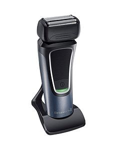 Remington PF7500 Comfort Series Pro Shaver with FREE extended guarantee* Best Price, Cheapest Prices