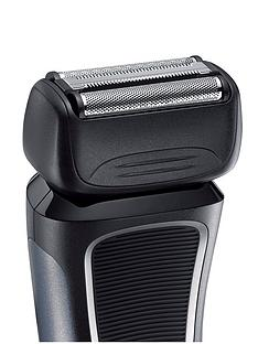 remington-pf7500-comfort-series-pro-shaver-with-free-extended-guarantee