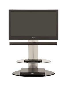 off-the-wall-no-more-wires-motion-tv-stand-fits-up-to-65-inch-tv