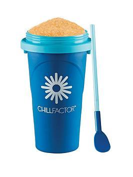 chillfactor-slushy-maker-blue