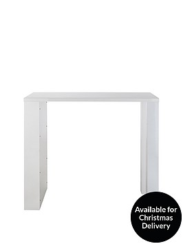 echo-high-gloss-bar-table-with-storage-shelves
