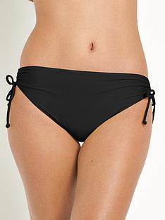 v-by-very-mix-amp-match-mid-rise-bikini-brief