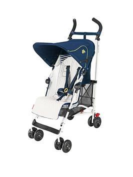 maclaren-volo-stroller-nautical-stripe