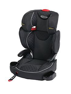 graco-affix-group-2-3-car-seat