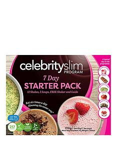 celebrity-slim-7-day-starter-pack