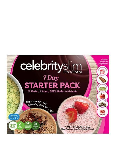 celebrity-slim-7-day-starter-pack