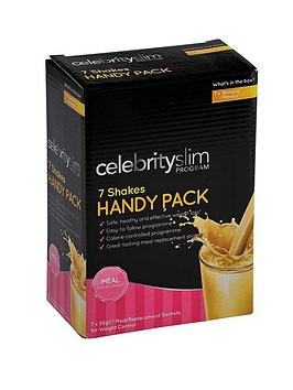 celebrity-slim-banana-7-shakes-pack