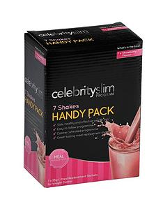 celebrity-slim-strawberry-shake-7-pack