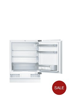 neff-k4316x7gb-integrated-under-counter-fridge