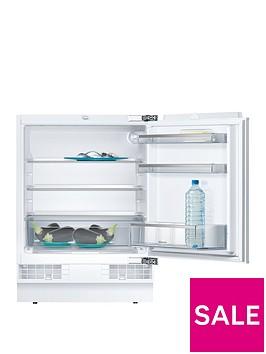 neff-k4316x7gbnbsp60cm-integrated-under-counter-fridge-white