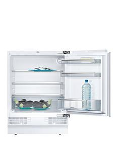 neff-k4316x7gbnbsp60cm-integrated-under-counter-fridge-whitenbsp