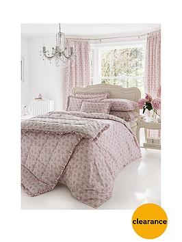dorma-mabel-bedding-range