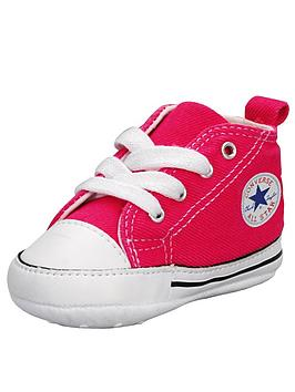 converse-converse-chuck-taylor-all-star-first-st-hi-core-crib