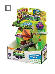 teenage-mutant-ninja-turtles-half-shell-heroes-vehicle-talking-tech-figure-leo