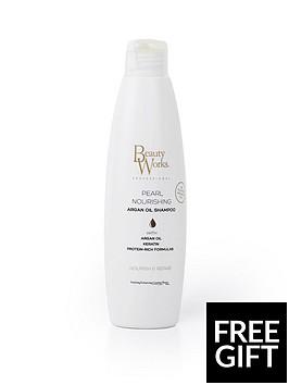 beauty-works-pearl-nourishing-argan-oil-shampoo-250ml