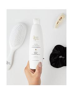 beauty-works-pearl-nourishing-sulphate-free-shampoo-250ml