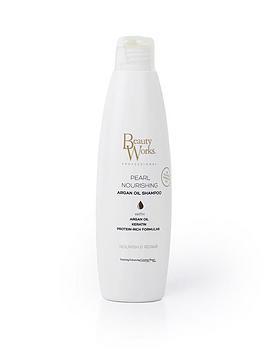 beauty-works-pearl-nourishing-sulphate-free-shampoo-250ml