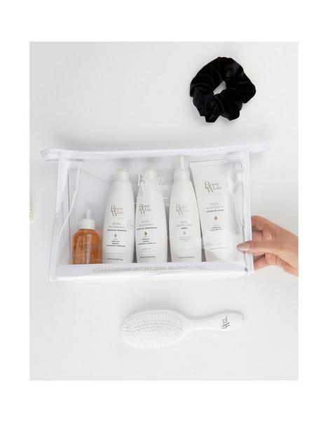 beauty-works-argan-moisture-repair-gift-set-sulphate-free-250ml