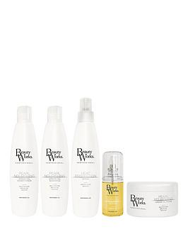 beauty-works-argan-moisture-repair-gift-set