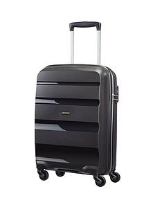 american-tourister-bon-air-spinner-cabin-case-black