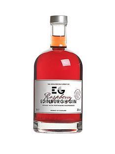 edinburgh-raspberry-gin-50cl