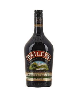 baileys-original-liqueur-1-litre