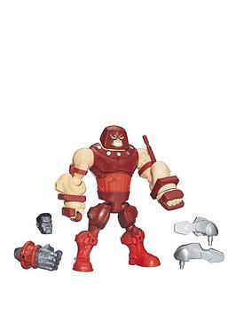 the-avengers-super-hero-mashers-battle-upgrade-figure-juggernaut