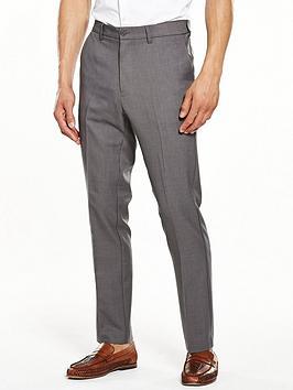 farah-classic-mens-trousers-flexiwaist