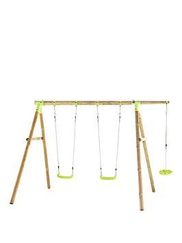 plum-loris-wooden-garden-swing-set