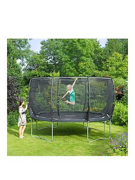 plum-14ft-magnitude-trampoline-and-enclosure