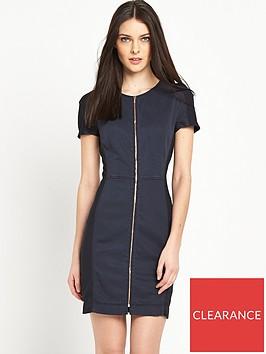 boss-ajuditta-dress