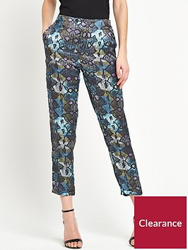 boss-orange-sapatta-printed-trousers