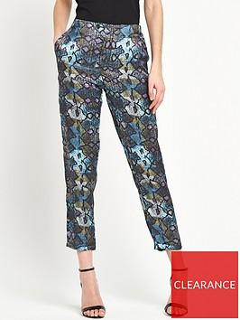boss-sapatta-printed-trousers