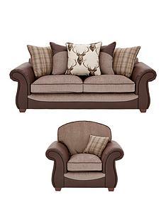 arran-3-seater-sofa-plus-chair