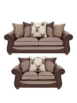 arran-3-seater-2nbspseater-sofa-set-buy-and-save